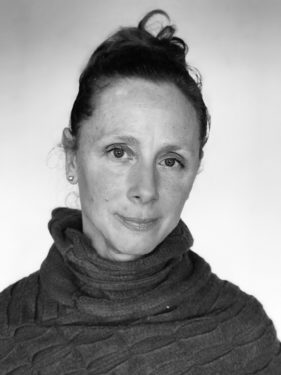 Julia Adam
